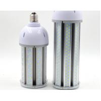 China 70-85RA Led Lamp Post Light Bulb Outdoor Led Bulbs 3 Years Warranty on sale