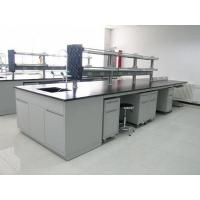 China lab furniture manufacturer in india ,lab furniture manufacturer in philippines on sale