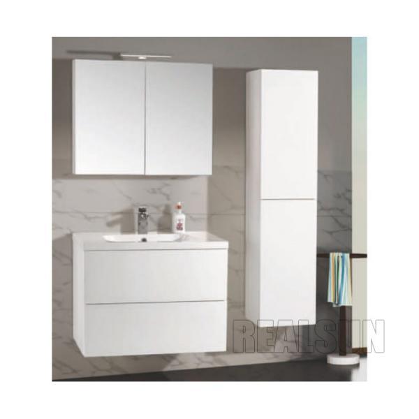 42 Inch Contemporary Bathroom Vanities