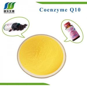 China Coenzyme Q10 Powder 10% on sale