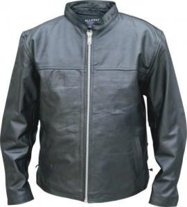 China women leather jackets on sale