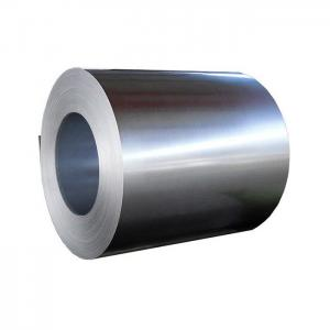 China Aisi Type 430 Stainless Steel Sheet Coil For 21 Gauge Thickness With Food Grade Bright Finish on sale