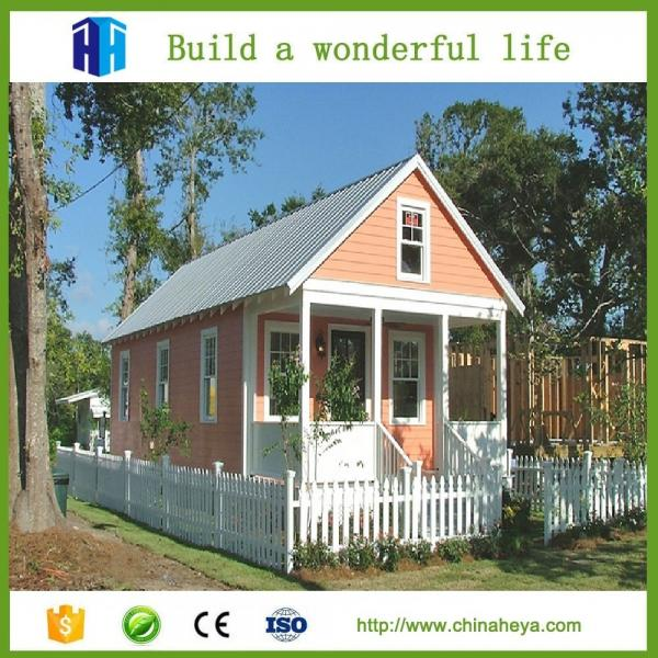 Easy Construction House Kit Prefab House Wood 3 Bedrooms In Nepal Price For Sale Prefab House Manufacturer From China 108240962