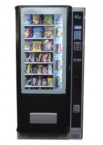 China Water Vending Machine (Cold & Normal Water) on sale