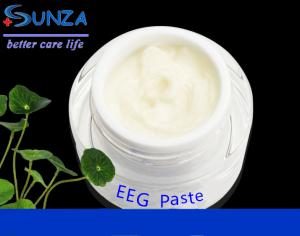 China High Quality EEG Paste(gel) hot sale Conductive Gel / Paste on sale