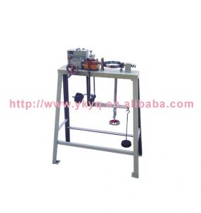China EDJ-1/EDJ-2 Electric Strain Direct Shear Testing Apparatus on sale