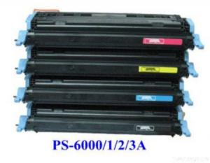 China Compatible Toner Cartridge on sale