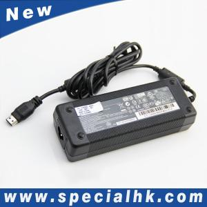 China High quality laptop ac adapter with USB TIP for HP 19V 7.1A 135w 374427-002 on sale