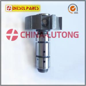 China dp200 head rotor 927S for Diesel Engine on sale