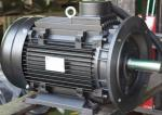 Complete function 380V 50Hz Air Compressor Motor