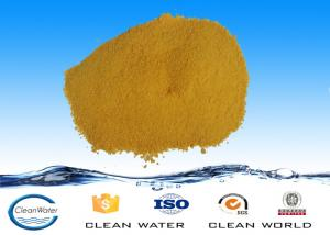 China Poly Aluminium Chloride  , 30% Al2O3 content  decolorant  polymer flocculant decoloring agent supplier