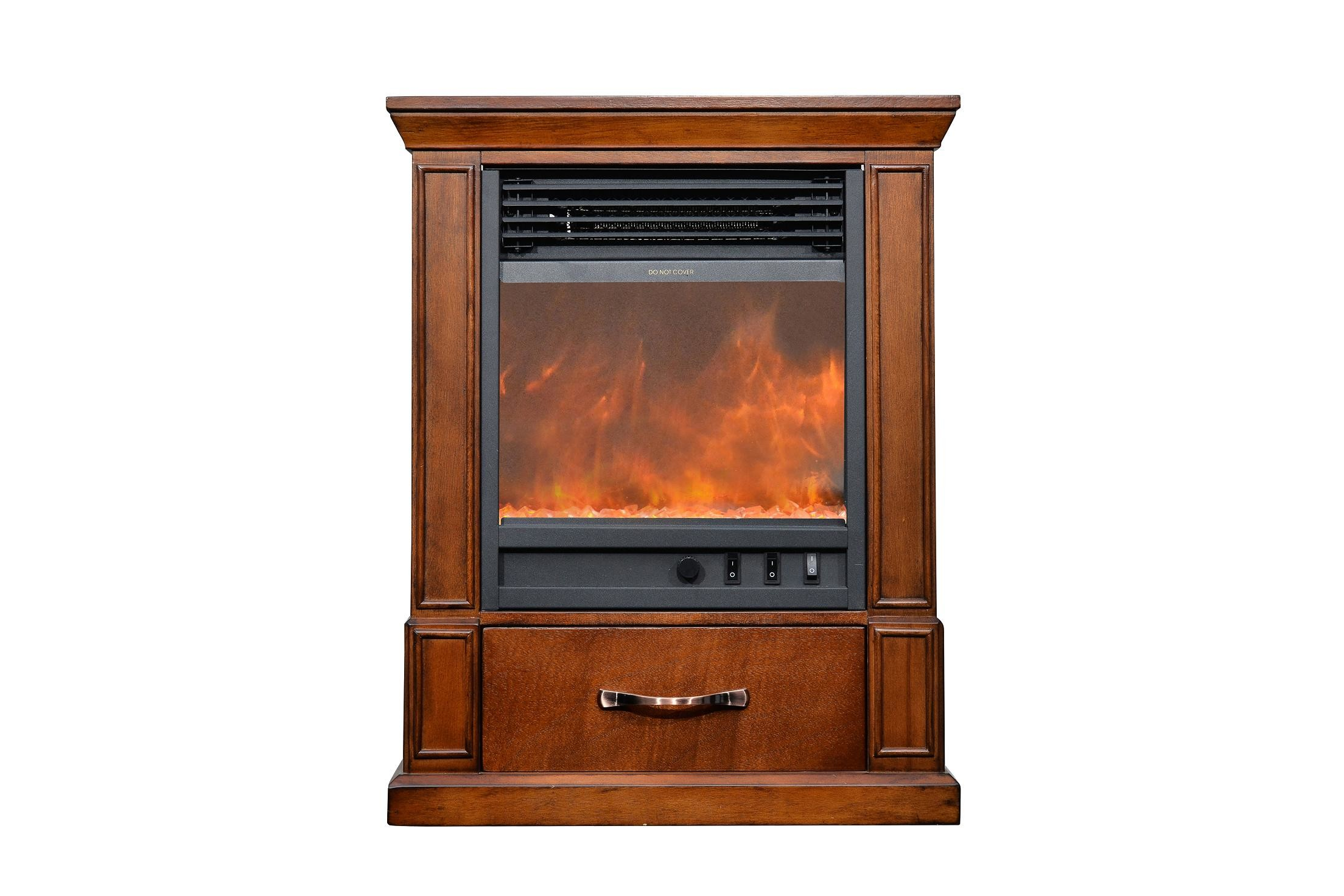 13 Insert Fire Box With Mdf Frame Freestanding Stove