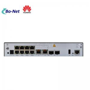 China Original Huawei AirEngine9700S-S wireless access controller 10 Gigabit power and 2 10 Gigabit SFP+ on sale