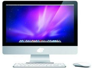 China Low Price Sale App-le Im-AC MC814 27inch Desktop Computer on sale