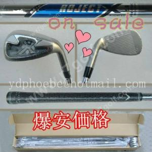 China (on sales)fashional Golf Irons on sale