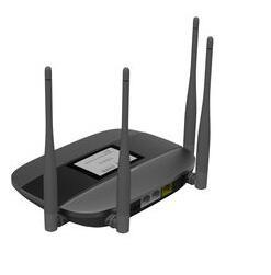 China 4g CPE router wireless FDD TDD mobile modem router with wifi 4G LTE unlocked on sale
