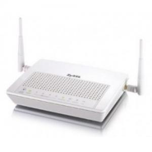 China ODM Huawei vodafone hg553 Wireless 3g adsl router with Wifi 802.11b / g on sale