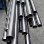 Bright Annealing inconel 600 601 tube Seamless Stainless Steel Tube