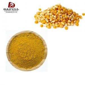 China Purified Horse Feed Additives Disease Resistant For Extract Natural Pigment on sale