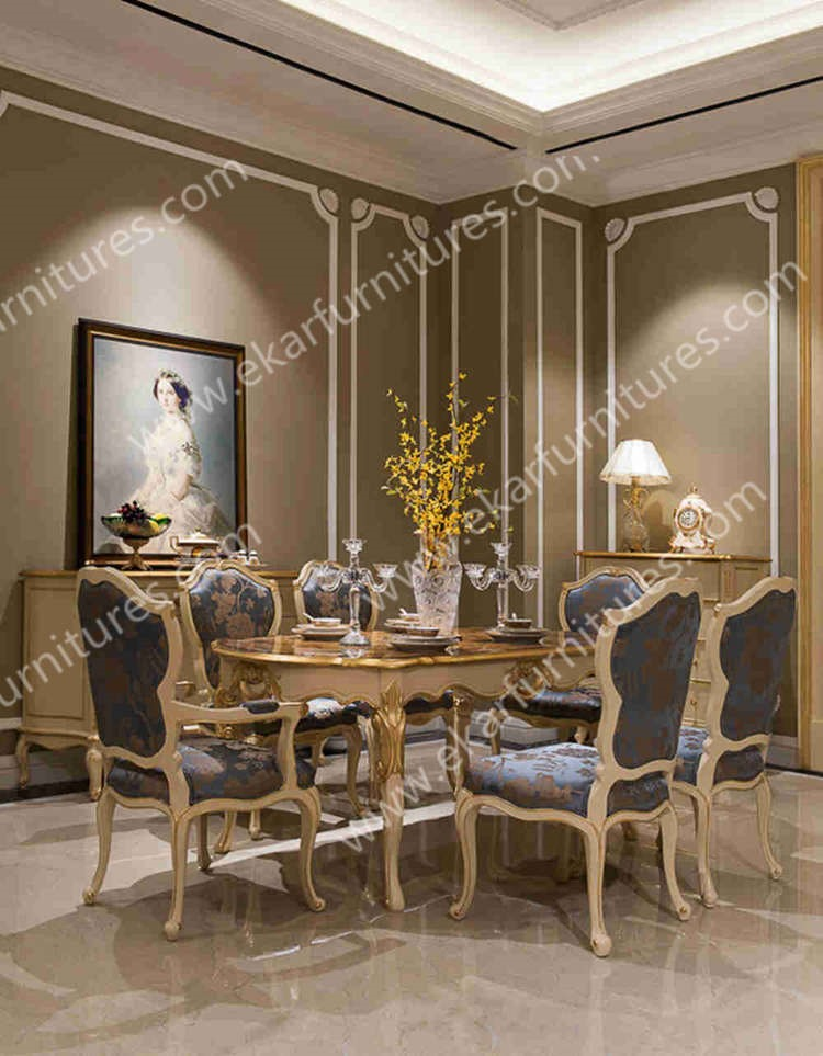 What Lications Of Mediterranean Style Wood Design Royal Dining Chairs