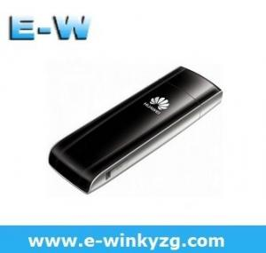 China Unlocked Huawei E392U-12 4G LTE TDD FDD 800/1800/2600Mhz Multi-Mode 100Mbps 4G USB Modem on sale