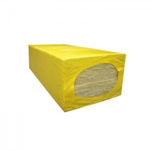 China Mineral Wool Board on sale