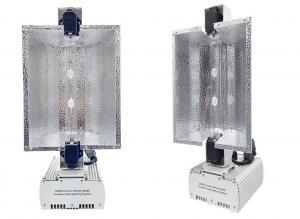 China 630W HPS Grow Light  for Plant Factory and Greenhouse on sale