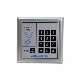 China proximity access control on sale