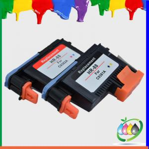 China printhead for HP88 4 color inkjet printer print head on sale
