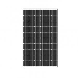 China 100W 18V polycrystalline solar cells for sale ZW-100W-18V high efficient solar panel on sale