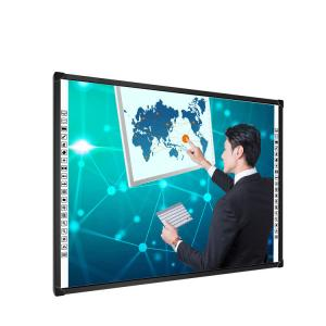 China 82 Wall Mounted Digital Signage on sale