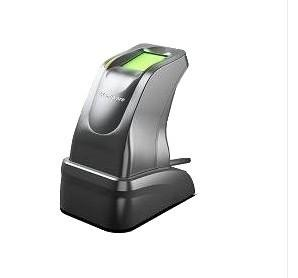 China KO4500 Optical Fingerprint Scanner on sale