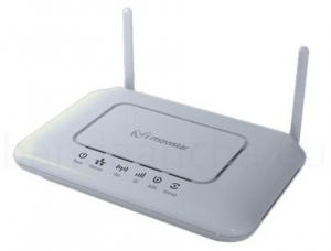 China Unlock HuaWei HG556 wifi 3g adsl router built-in antenna With Data Network on sale