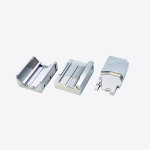 China The precision plastic mold spare parts company in Dongguan--YIZE MOULD on sale