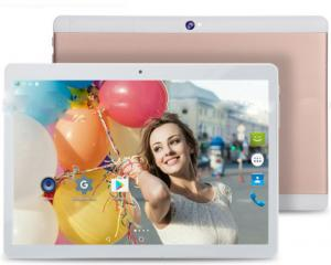 China Sim Card 3g Wifi Android Flast Tablet 10 Inch Quad Core Processor Electromagnetic Screen on sale