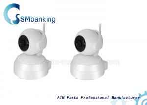 China High Resolution Cctv Camera Dome Surveillance Cameras IPH500 1 Million Pixel on sale