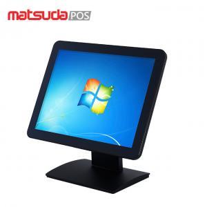 China High Definition 12 19 21.5 Capacitive Touch Screen POS PC on sale