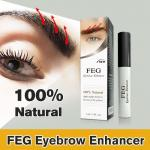FEG Eyebrow Enhancer Rapid Growth Serum Cheap Price