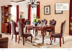 American Style Antique Wooden Dining Room Chairs For Sale Dining Chair Manufacturer From China 108090920