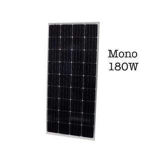 China Best sale cheapest chinese solar panels price 5bb solar cells solar panels 350 370 watt solar panel on sale