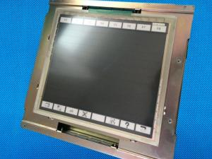 China LED Surface Mount Parts Touch Panel N610015978AA MONITOR FP-VM-10-SO For Panasonic CM402 on sale