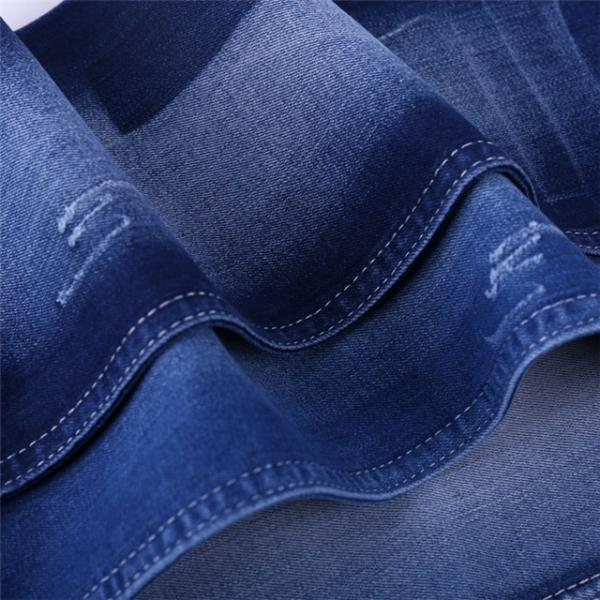 jeans fabric wholesale price jeans cloth manufacturers
