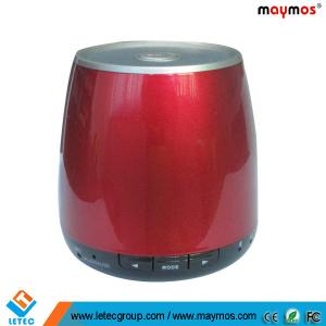 China bluetooth speakers review on sale