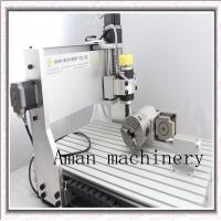 China PCB drilling broadcasting brand making mini cnc wood lathe on sale