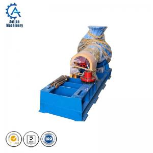 China Pulp Pump,Small Paper Pulp Making Machine,Pulp Digester on sale