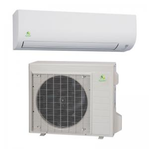China Auto Protection Non Inverter AC For Summer / Winter Sleep Mode Flexible To Use on sale
