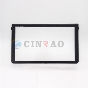 China Gathers LCD Digitizer VM-185EN Toyota TFT Touch Screen Replacement on sale