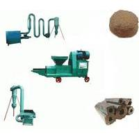 China advanced small wood pellet mills with low price/0086-13838347135 on sale