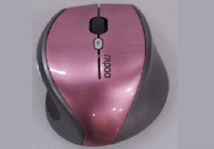 China Bluetooth Mouse,2.4G Wireless Mouse,Computer Mouse VM-205 on sale