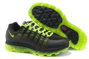China Nike Air Max 95 on sale